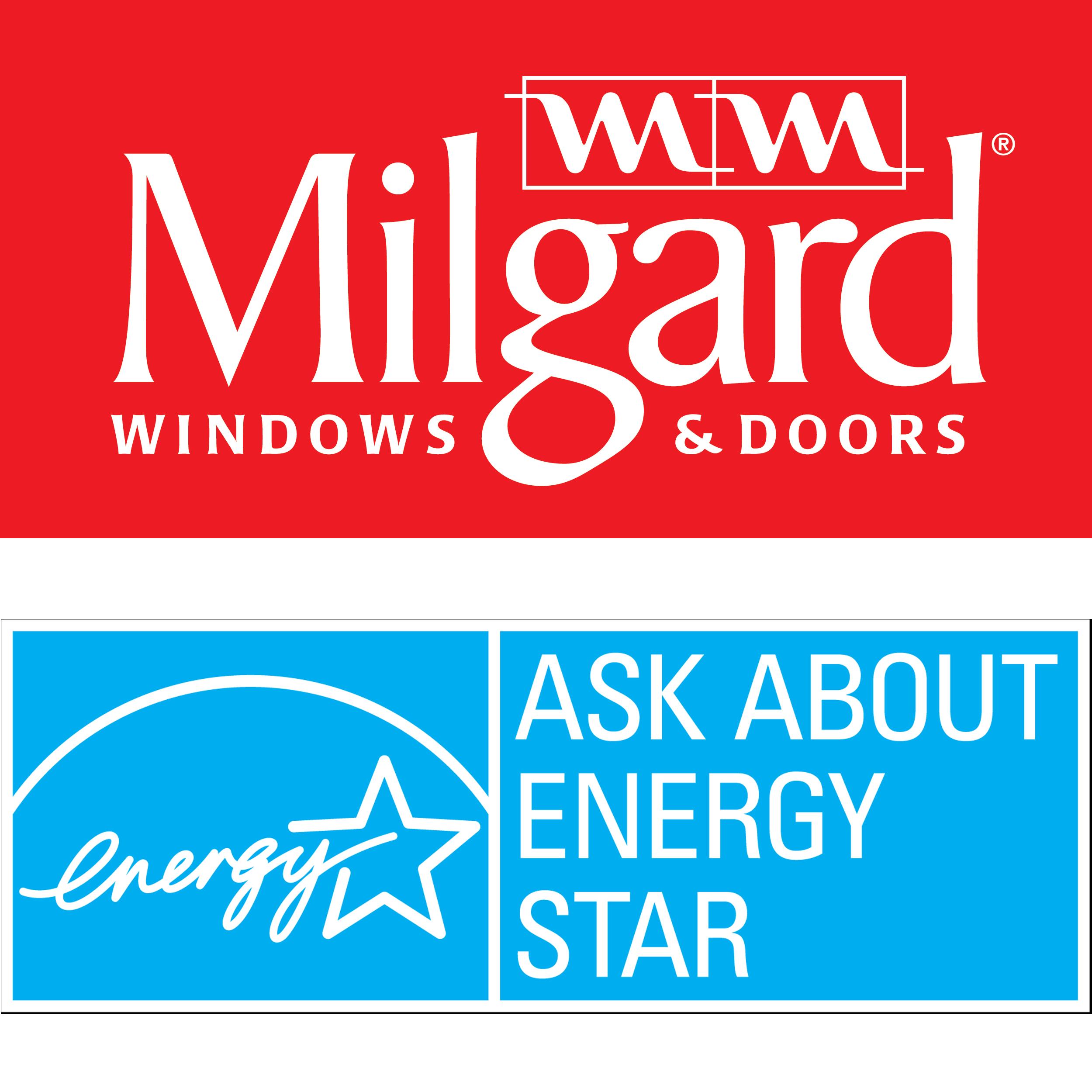 Energy Star Milgard.jpg