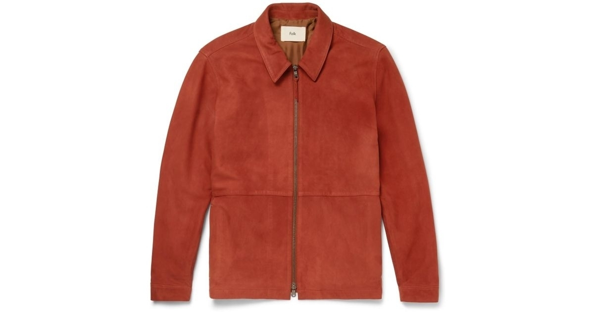 folk-red-Nubuck-Jacket.jpeg