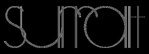 surratt-logo_large.png