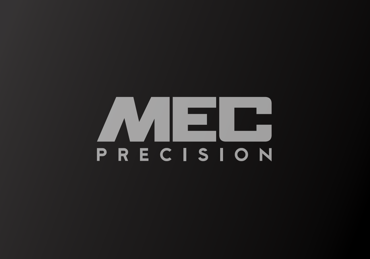 MEC PRECISION - Learn more about our services, our products, our team and our equipment. Precision is our business.