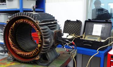 Tests électriques et mécaniques.jpg