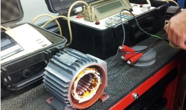 Tests électriques finaux (WEB).jpg