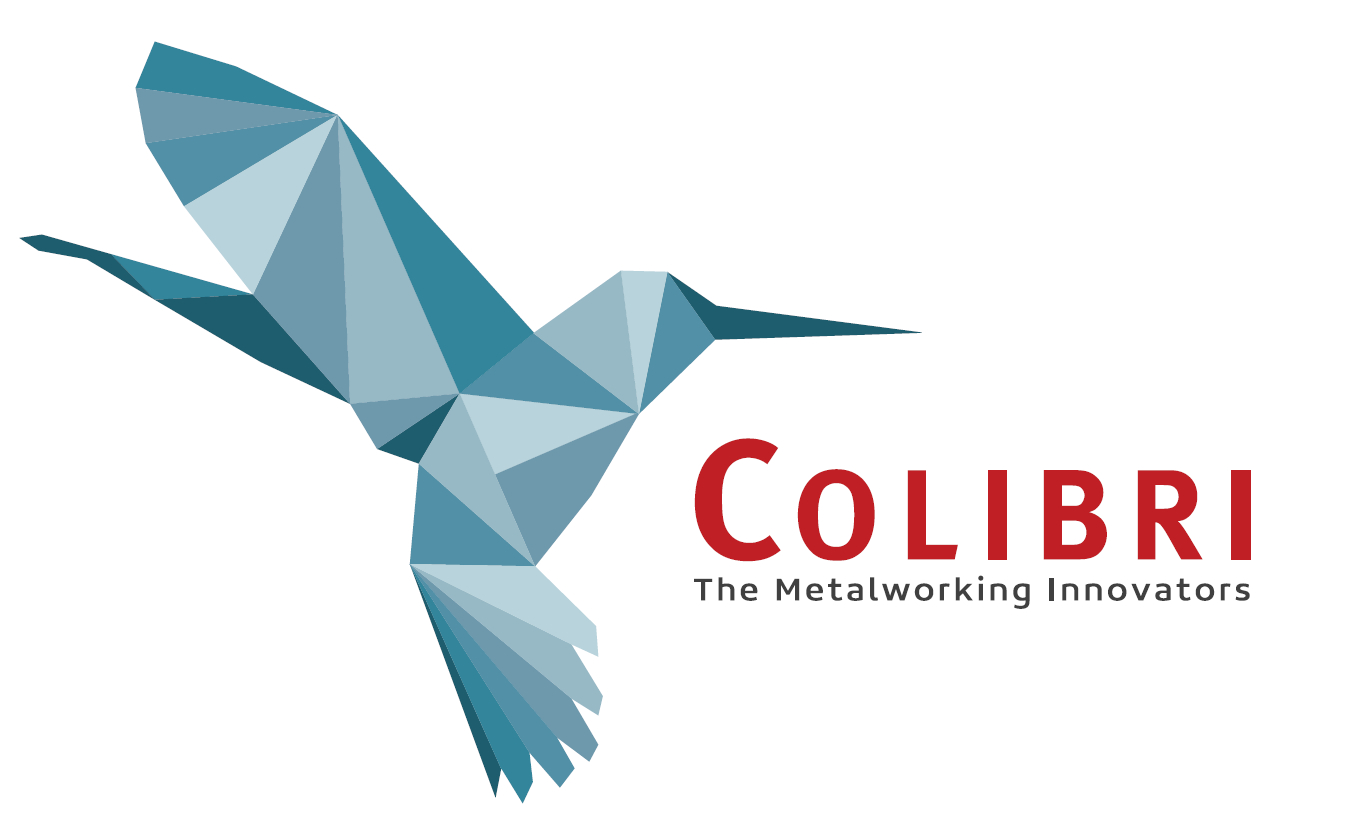 A_Colibri_Logo.jpg