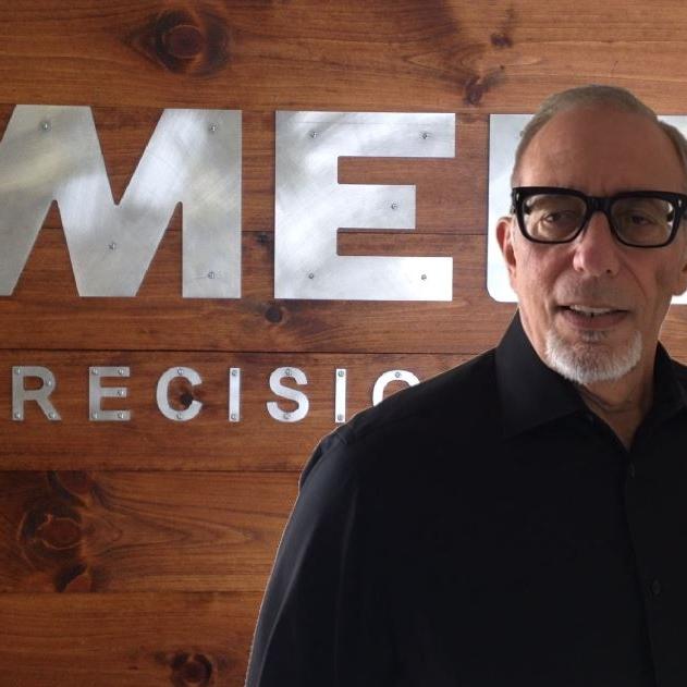 Steven Bishara - ONTARIO Business Development Manager