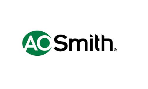 acdc_motors_mec_precision_canadian_distributor.png