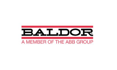 baldor_motors_mec_precision_canadian_distributor.png