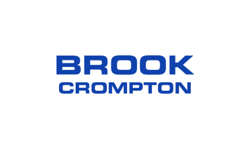brook_motors_mec_precision_canadian_distributor.png