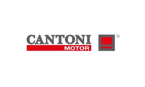 cantoni_motors_mec_precision_canadian_distributor.png