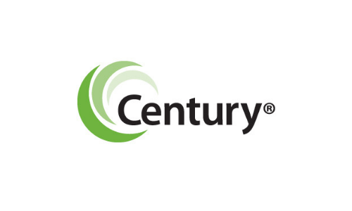 century_motors_mec_precision_canadian_distributor.png