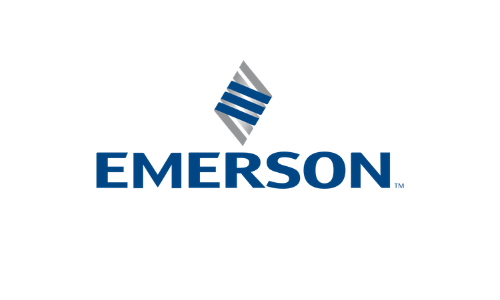 emerson_motors_mec_precision_canadian_distributor.png