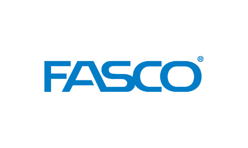 fasco_motors_mec_precision_canadian_distributor.png