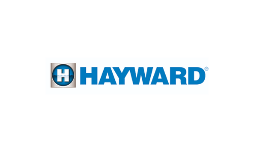 hayward_motors_mec_precision_canadian_distributor.png