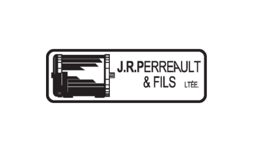 JR_perreault_motors_mec_precision_canadian_distributor.png