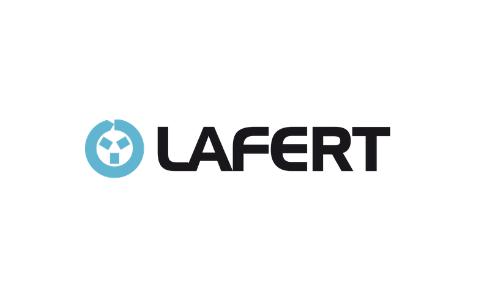 lafert_motors_mec_precision_canadian_distributor.png