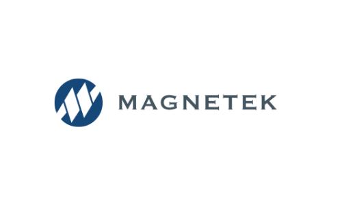 magnatek_motors_mec_precision_canadian_distributor.png