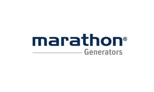 marathon_motors_mec_precision_canadian_distributor.png