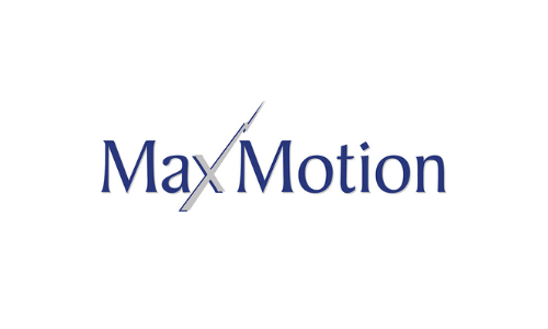 max_motion_motors_mec_precision_canadian_distributor.png
