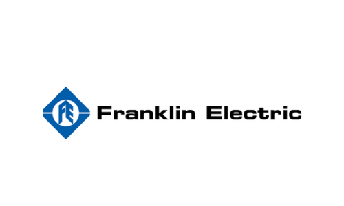 franklin_motors_mec_precision_canadian_distributor.png