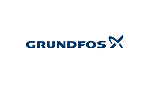 grundfos_motion_motors_mec_precision_canadian_distributor.png