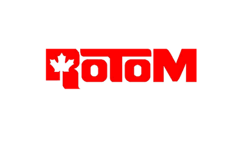 rotom_motors_mec_precision_canadian_distributor.png