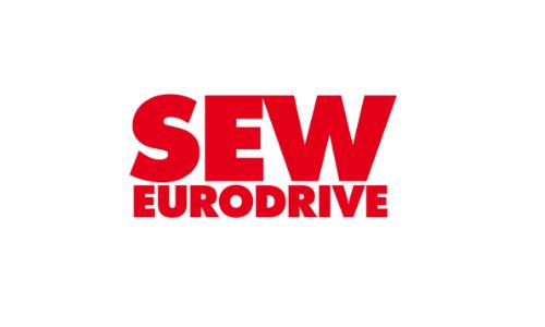 sew_motors_mec_precision_canadian_distributor.png