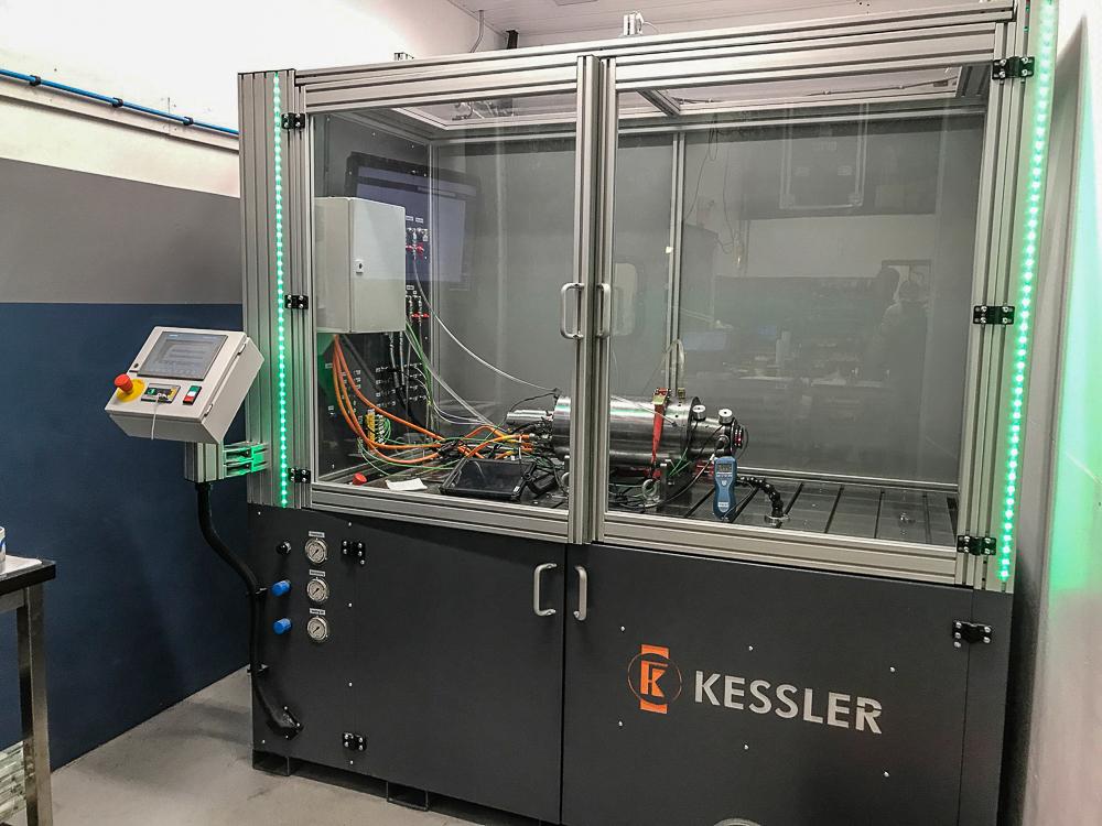 frank_kessler_spindle_repair_center_mec_precision.JPG