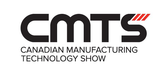 CMTS-2017-Logo-web.jpg