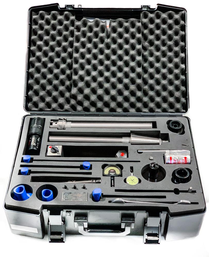 mec_precision_Kessler_tool_kit_maintenance_spindle.JPG