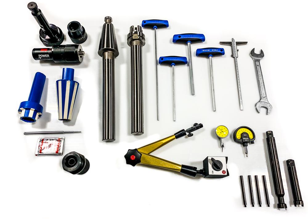 Kessler_tool_kit_maintenance_spindle_mec_precision.JPG
