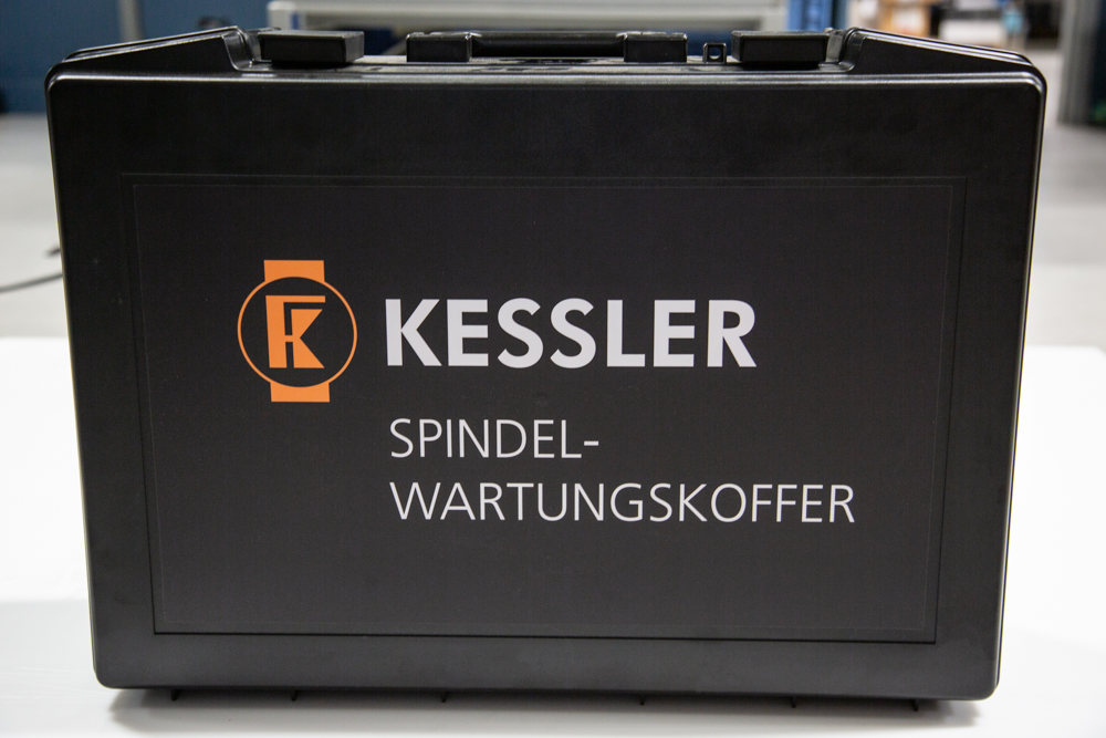 kessler_canadian_service_center_mec_precision.JPG