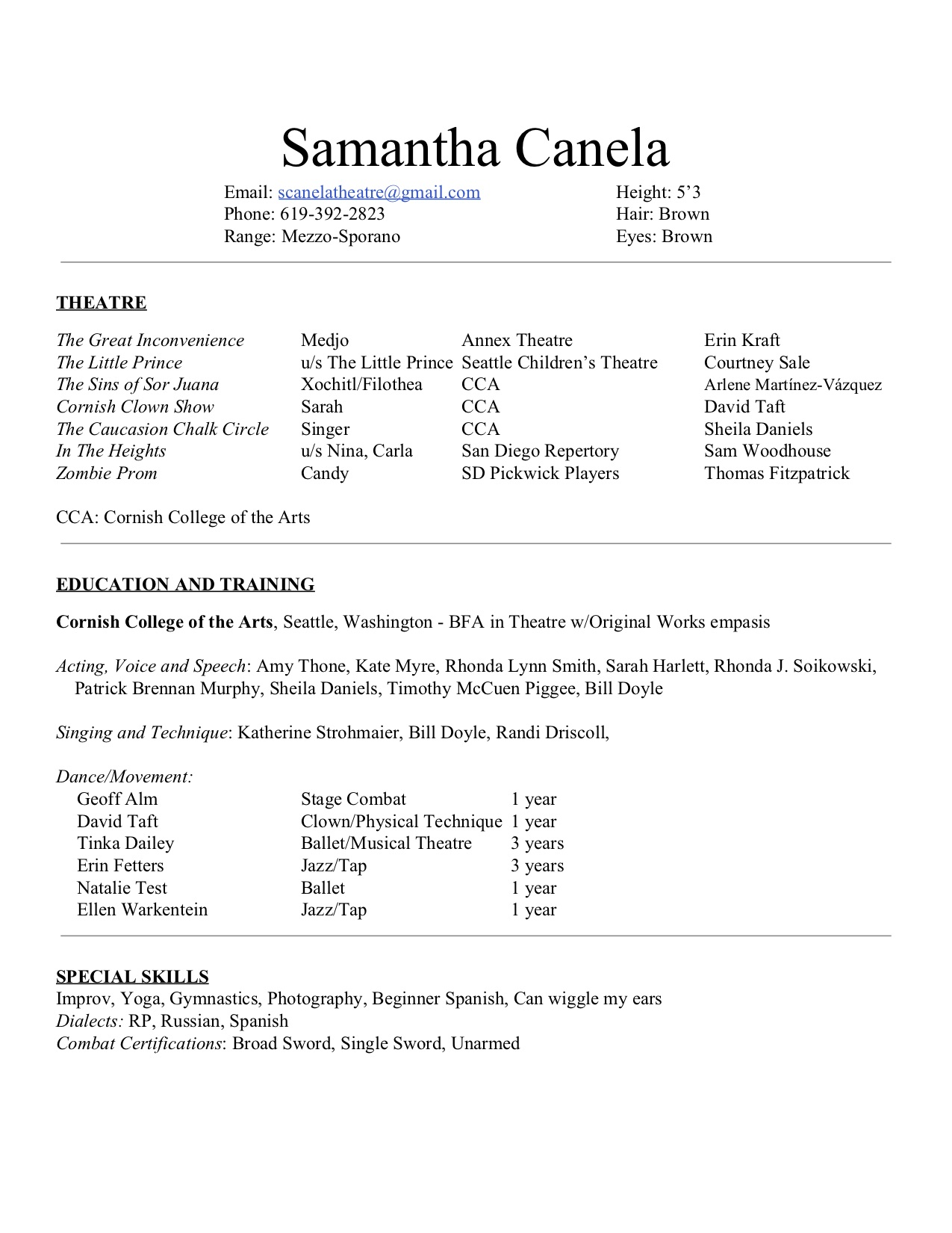 Theatre Resume - 9:10.jpg