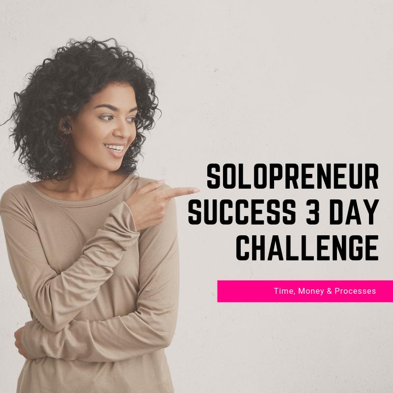 Solopreneur Success Challenge.png