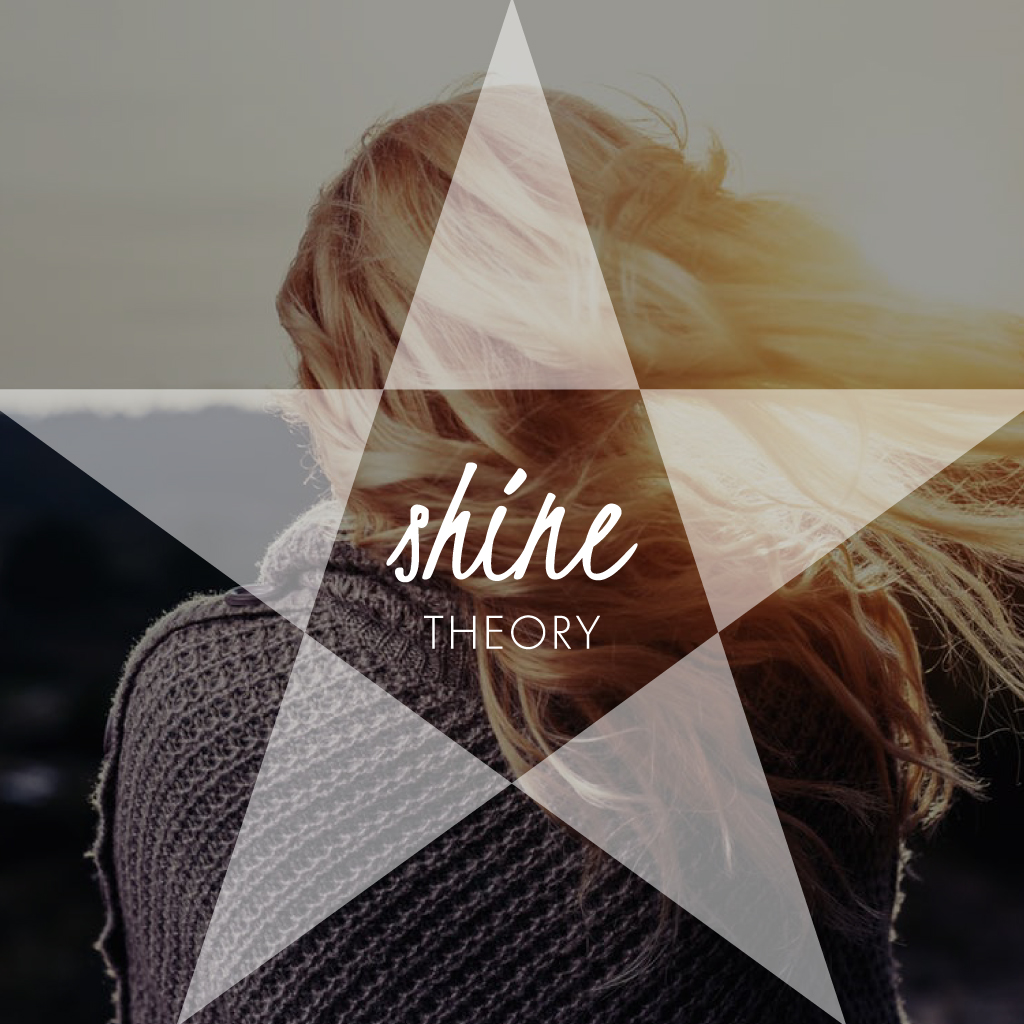 AthenaConference-ShineTheory.jpg