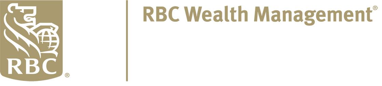 RBCWM_gold.jpg