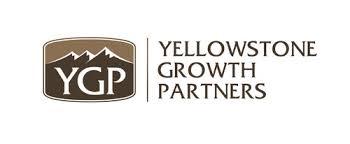 yellowstonegrowth.jpg