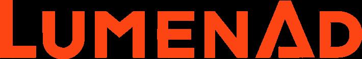 lumenad-orange-text-only.png