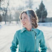 Caitlin_winter_2019_-55.jpg