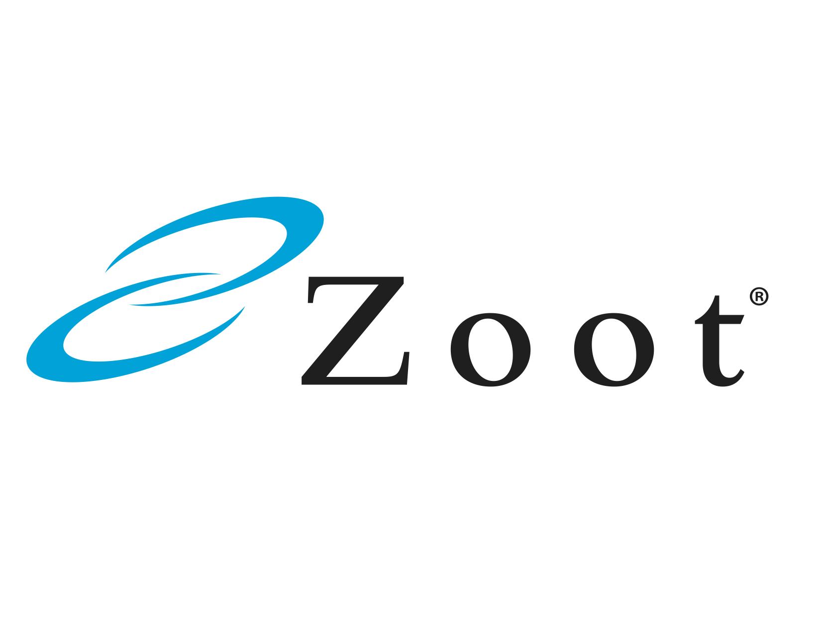 Zoot_Logo_Horizontal.png