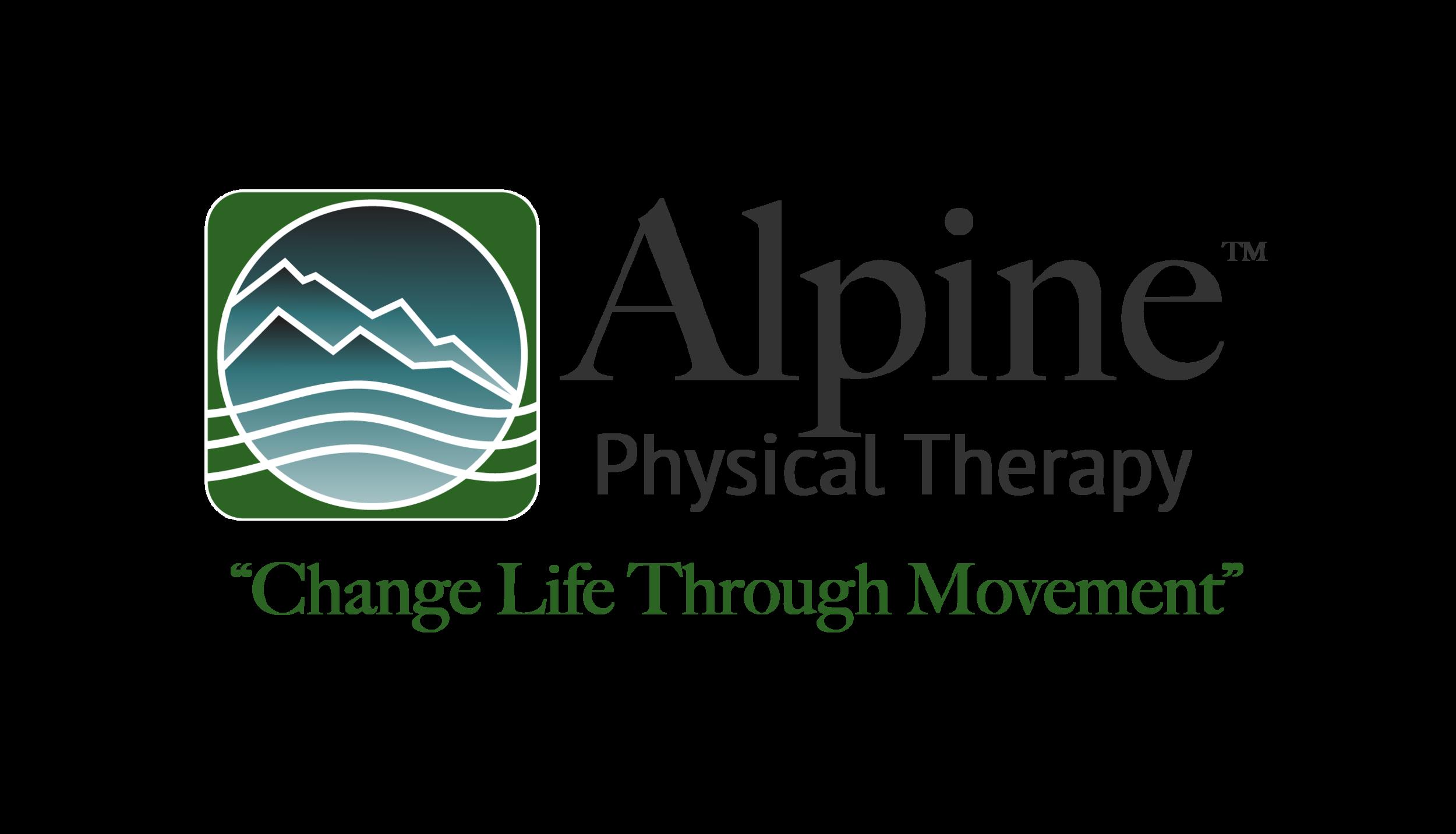 Alpine %22change life through movement%22 logo-01.png