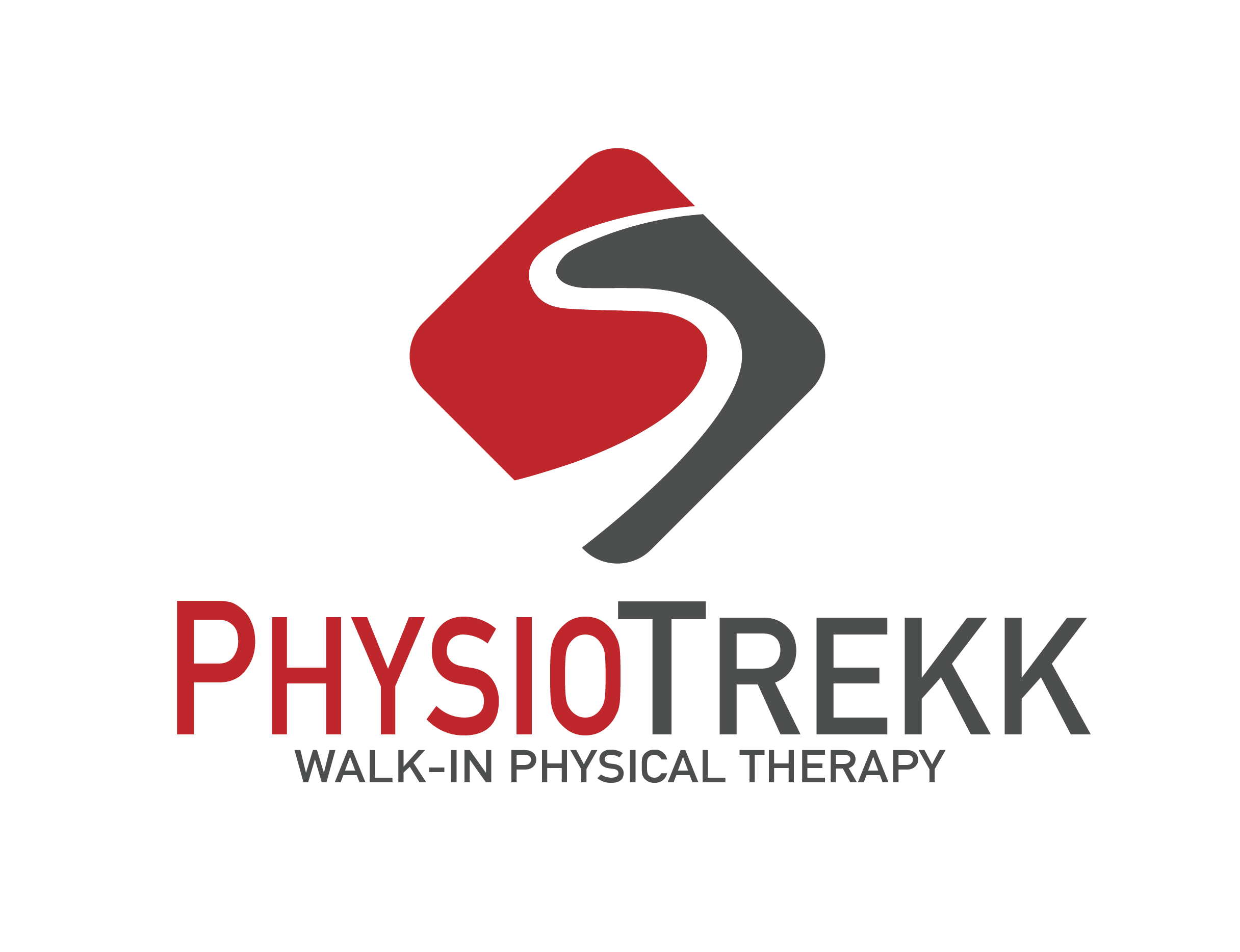 PhysioTrekk Logo_Molly-01.png