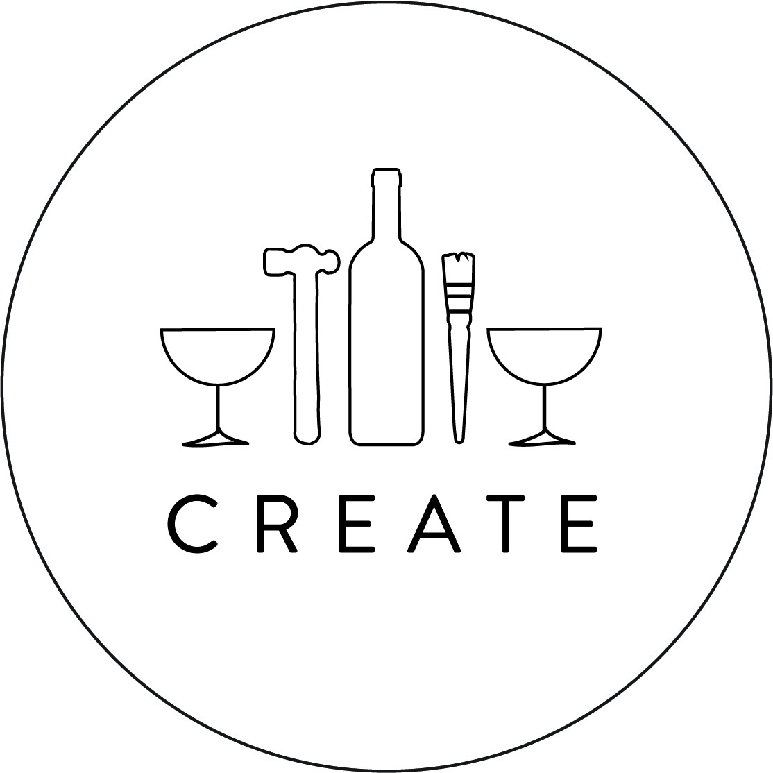 create+small+cirlce+logo.jpg