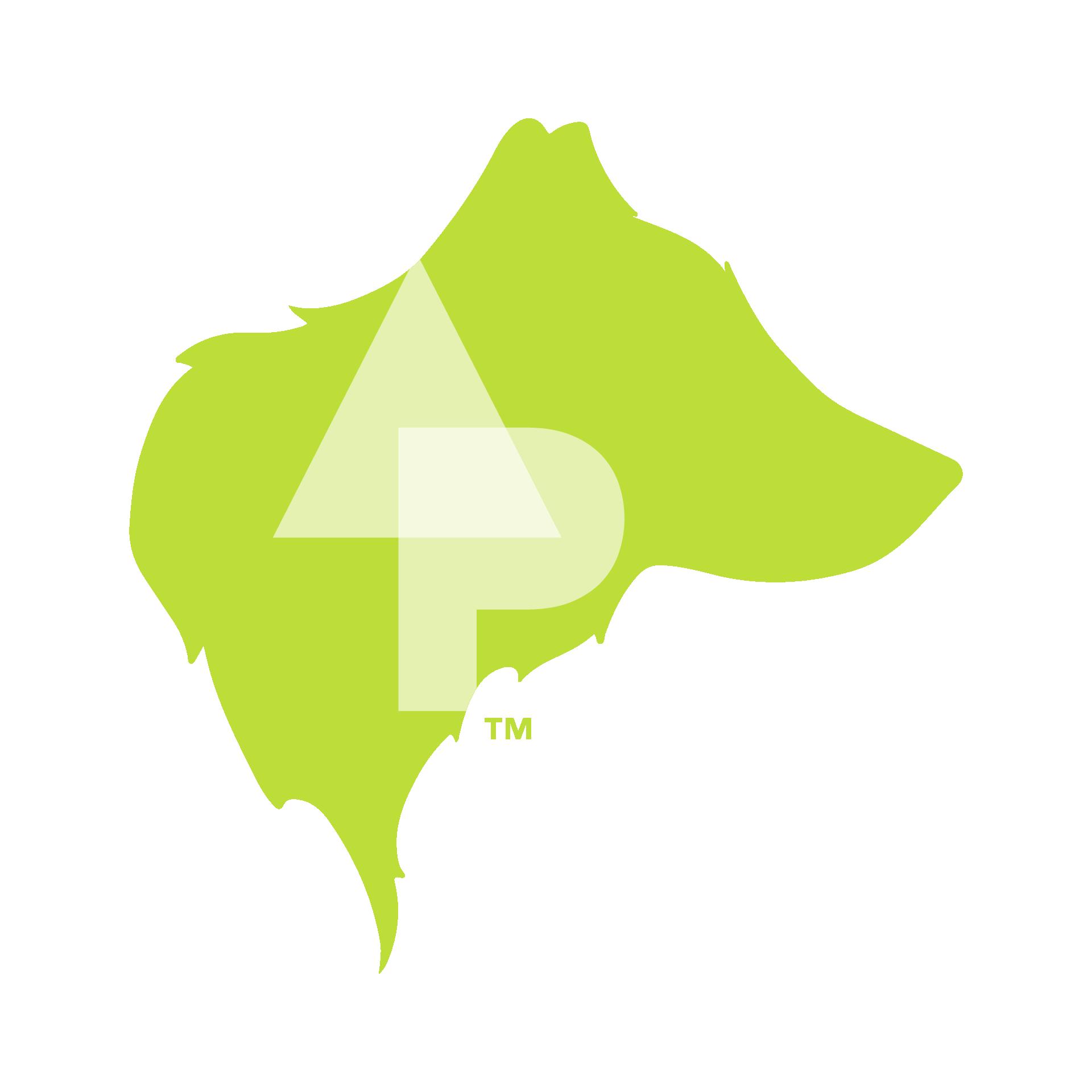 AthenaPack-2018Logo-WolfIconTM-Citron.png