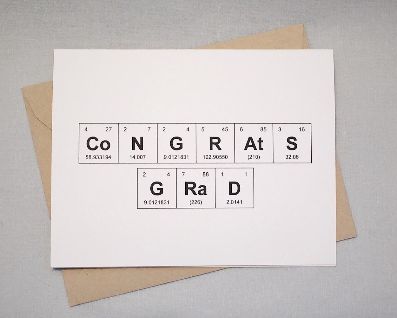 congratsGrad_theBirdandtheBeard.jpeg