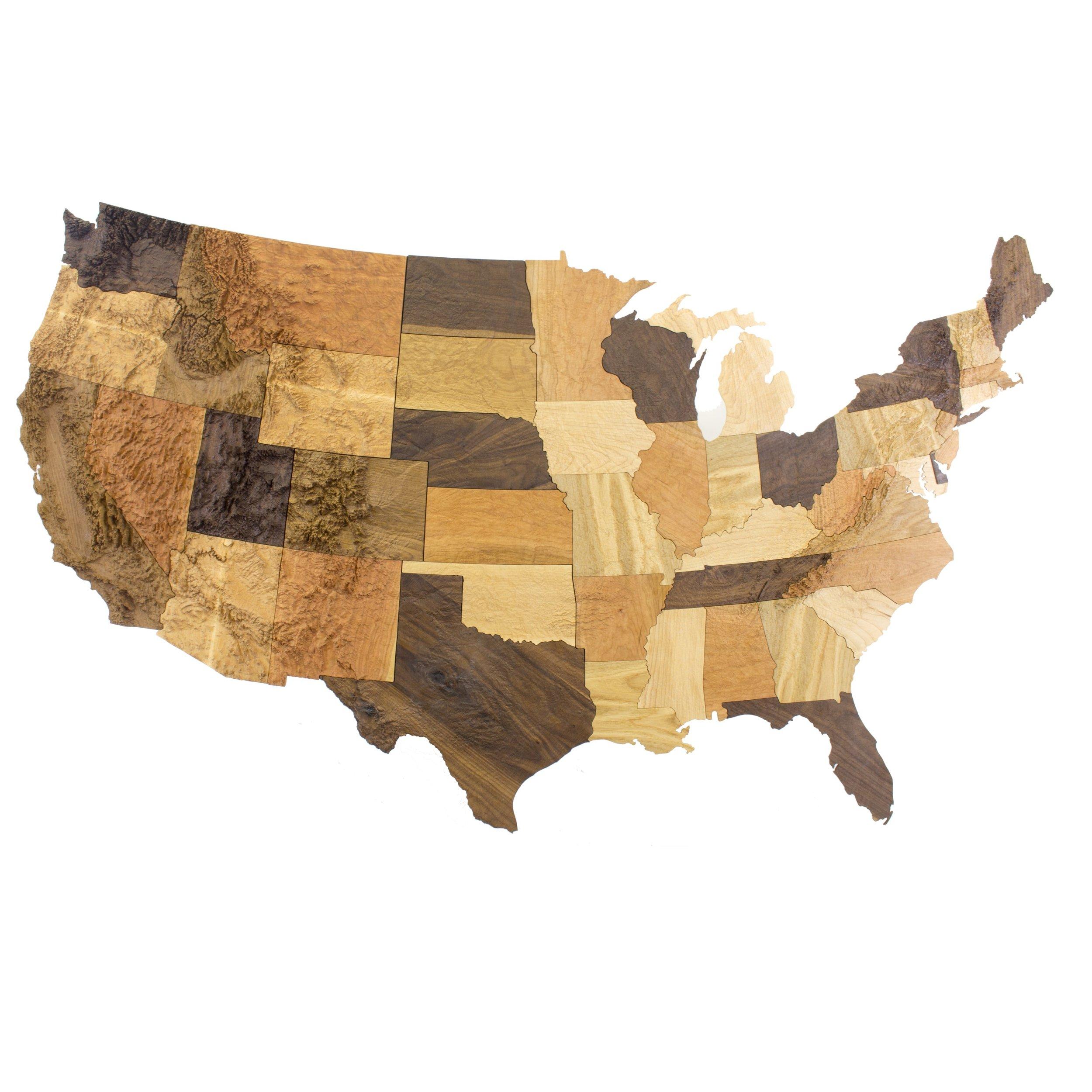 Lorang - USA Map.jpg
