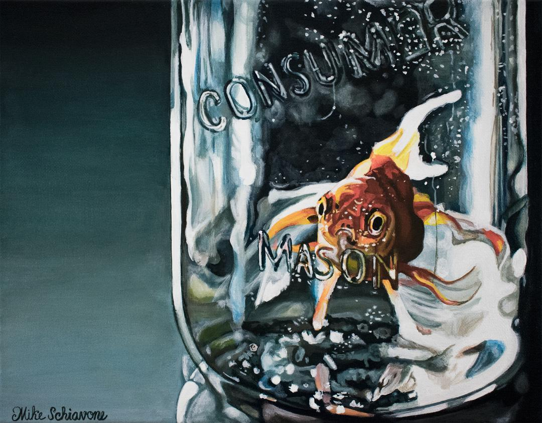 Schiavone-Go Fish.jpg