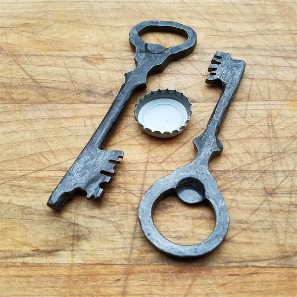 church key bottle opener.png