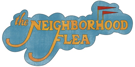neighborhood_flea_logo.jpg