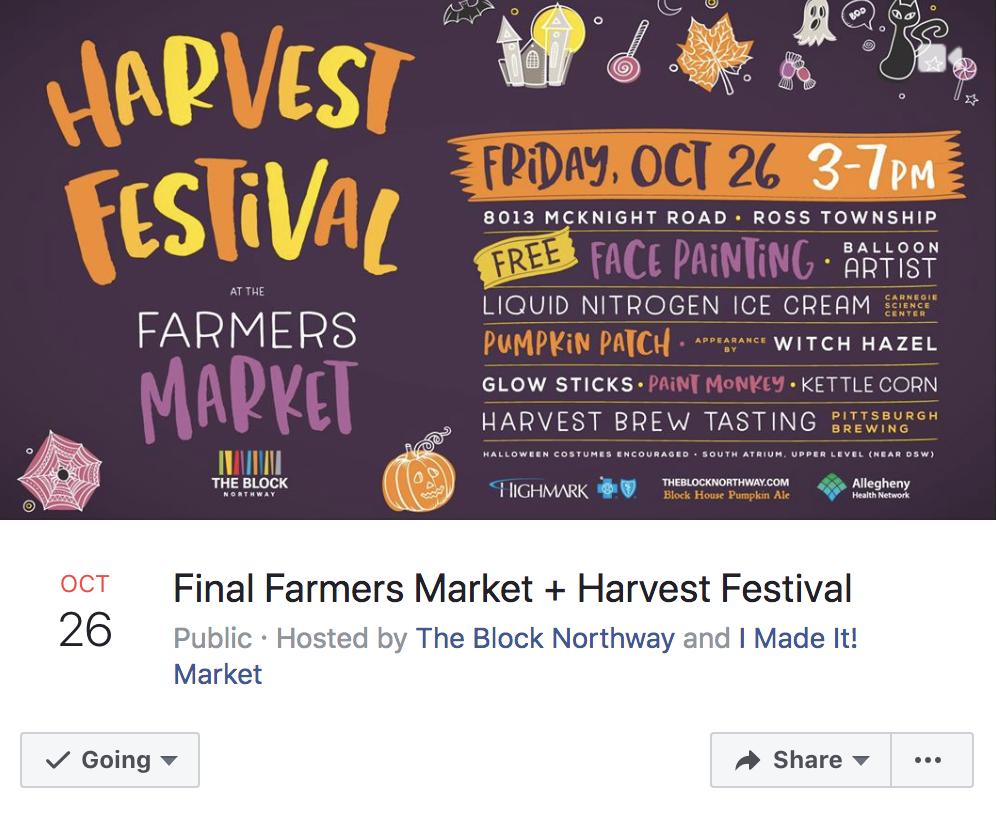 Harvest Festival blog post.png