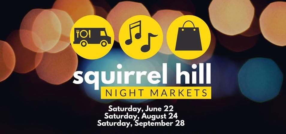 sq hill night market.jpg