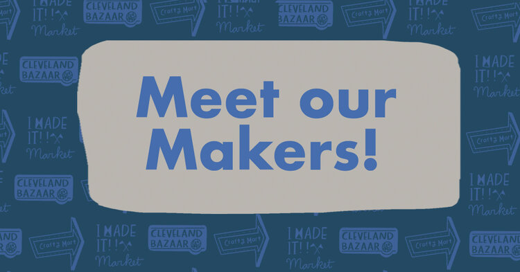 meet our makers image.jpg